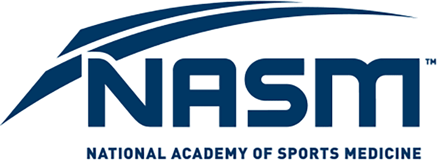 National Academy of Sports Medicine (NASM) Certified Nutrition Coach