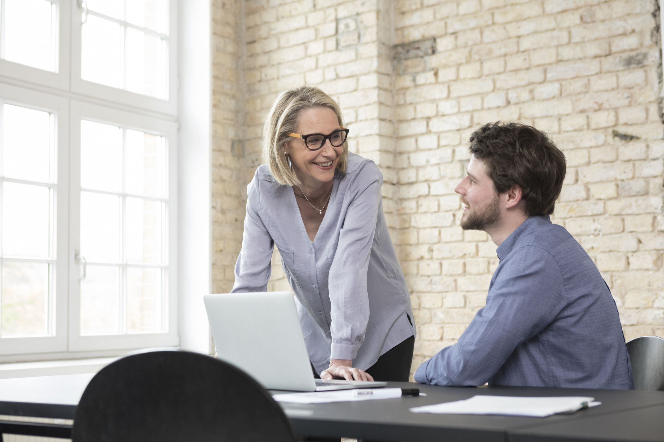 A Manager's Guide to Coaching for Executives