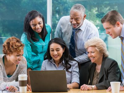 To succeed, every team needs to establish team norms and group guidelines.