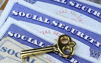 How Non-US Citizens Can Get a Social Security Number
