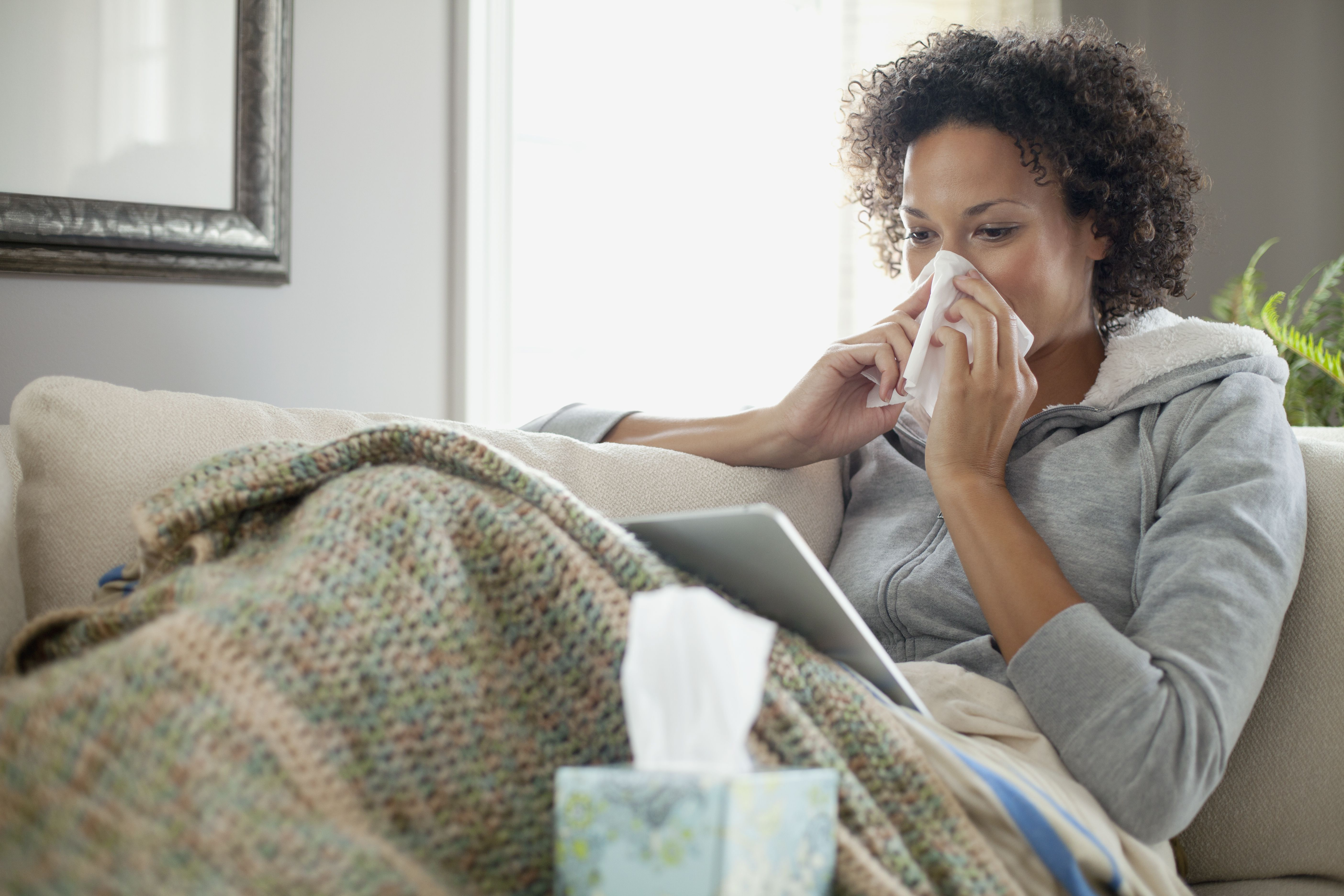 Sample Sickness Absence Excuse Letters and Emails