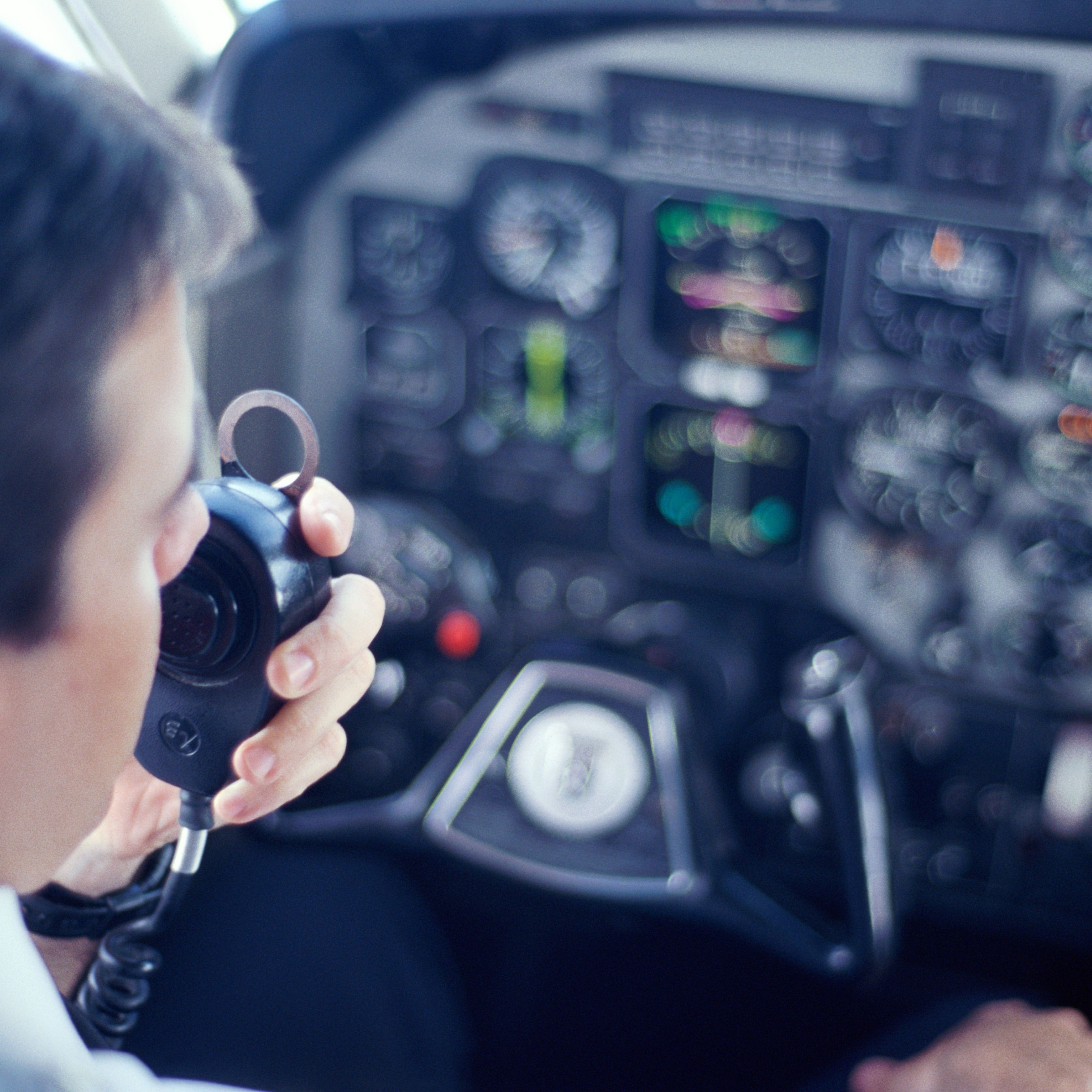 How to Earn a Multi-Engine Rating as a Pilot