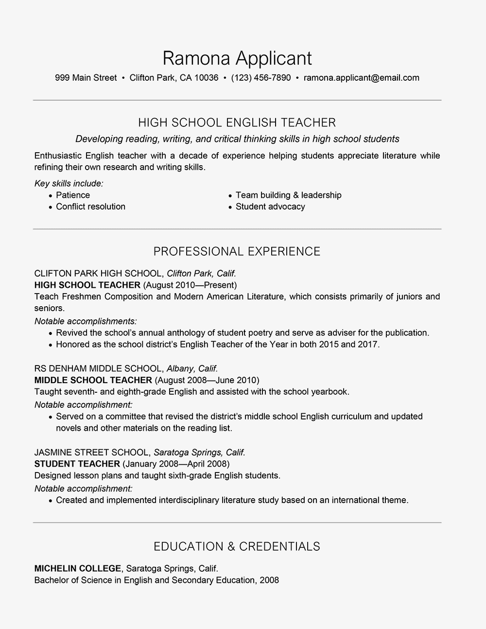 English As A Global Language Essay  Paper Vs Essay also Illustration Essay Example Papers Teacher Resume Examples And Writing Tips High School Persuasive Essay Topics