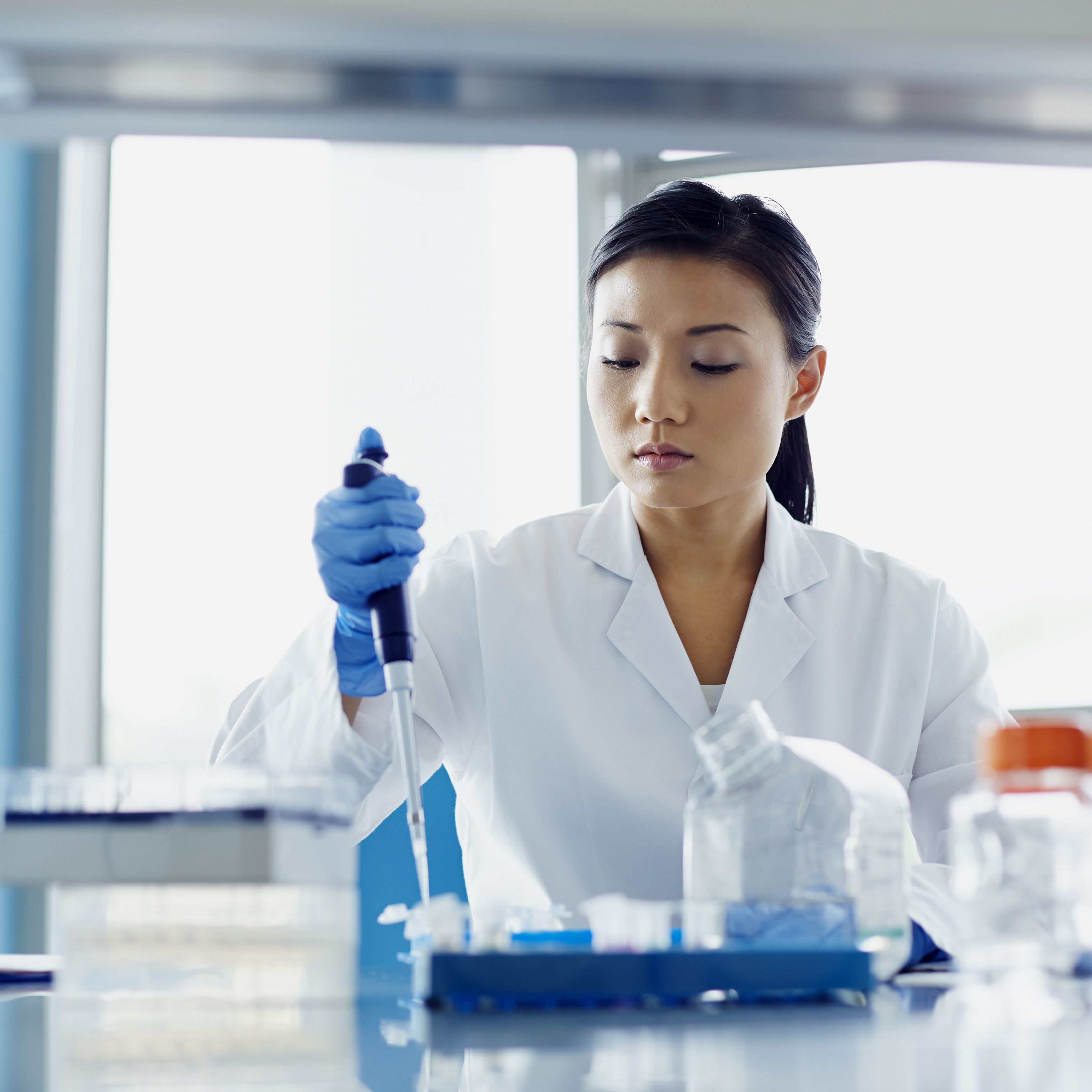 Cover Letter Medical Laboratory Scientist Top Pictures Popular
