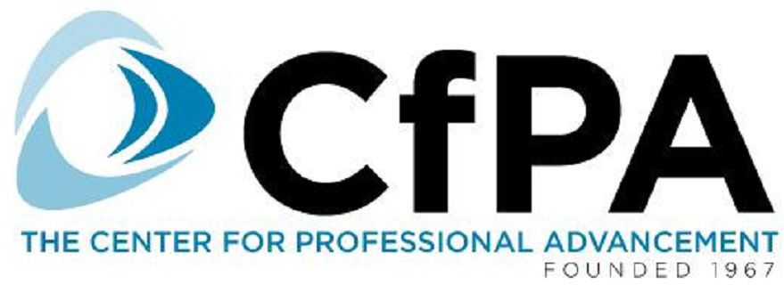 Center for Professional Advancement's Effective and Compliant Technical Writing