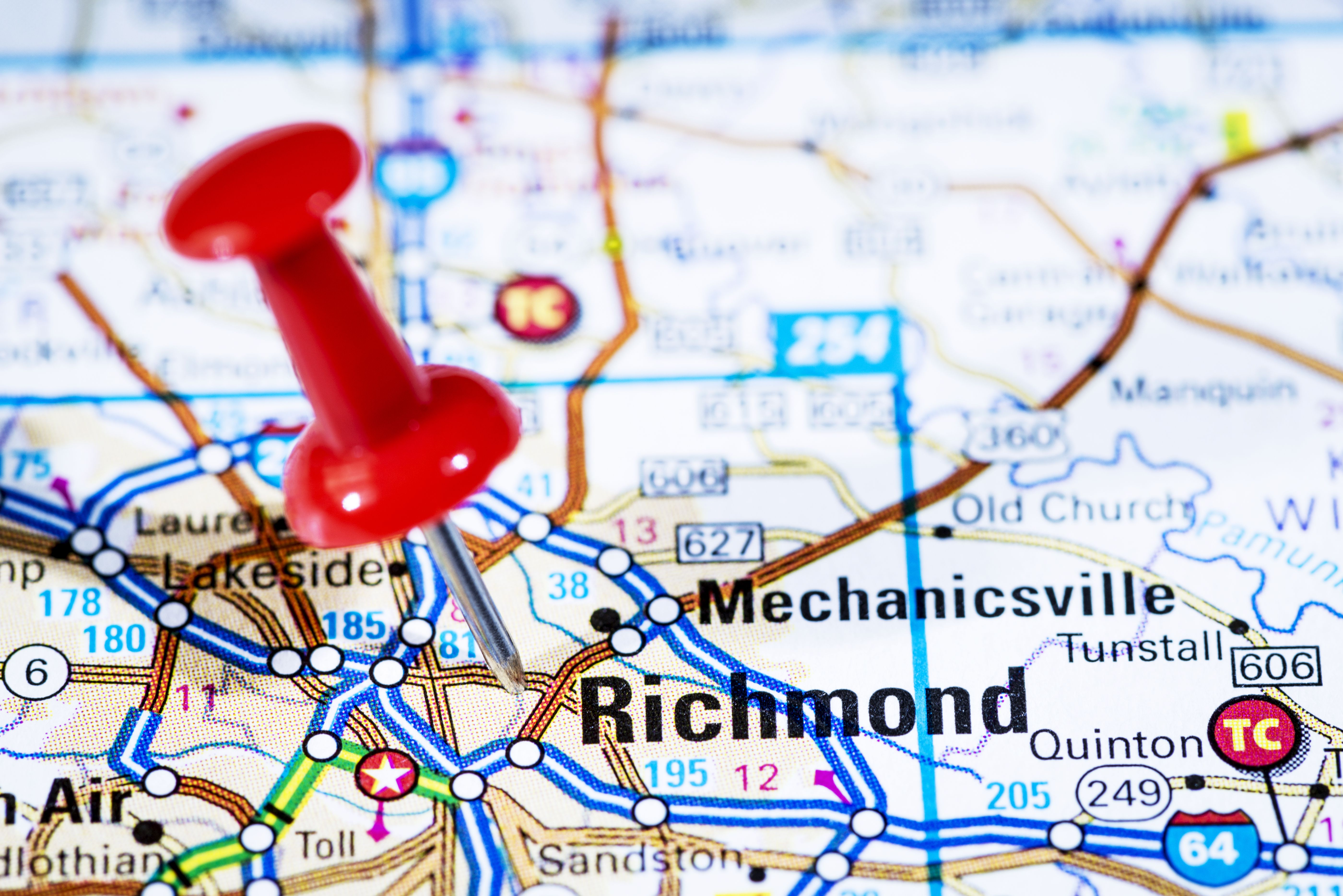 Work From Home Jobs Richmond Va >> Work-at-Home Call Center Jobs in Virginia
