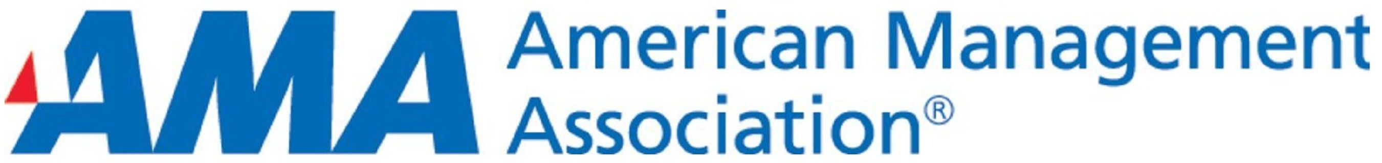 American Management Association's Effective Technical Writing