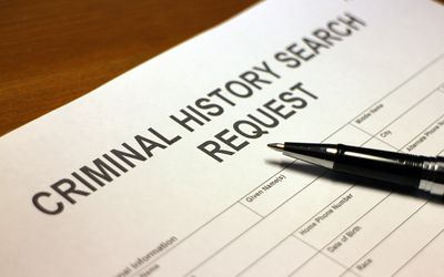 What Employers Must Know About Hiring Convicted Felons