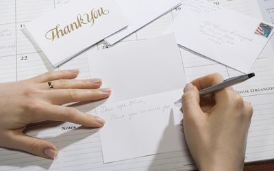 Here are quick sample thank you emails for your coworkers write employee recognition letters expocarfo Gallery