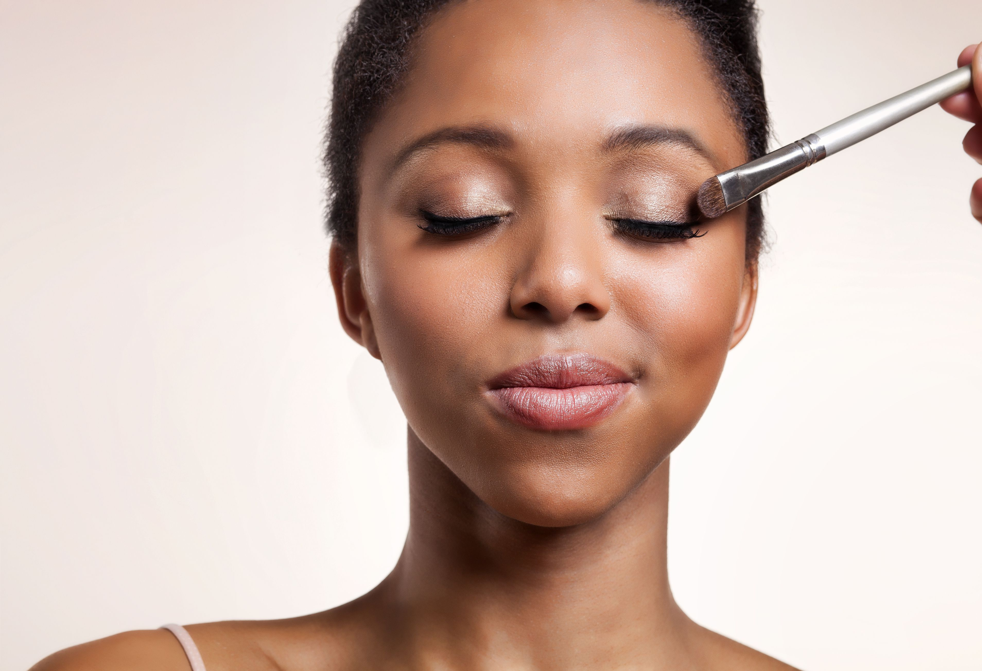 Job Interview Makeup Dos And Donts