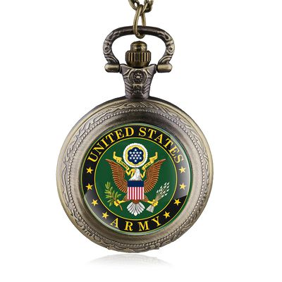 Military Gift Ideas - Rings, Games, Cases and Clothes