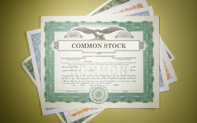 Offer Letter Stock Options from www.thebalancecareers.com