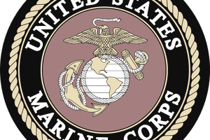 Marine Corps Customs and Traditions