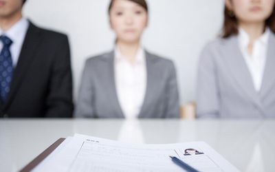 How to Answer Job Interview Questions About Your Grades