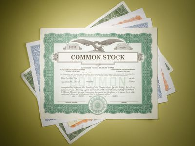 What should I do with my stock options?