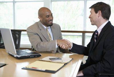 skills you need to succeed as a paralegal
