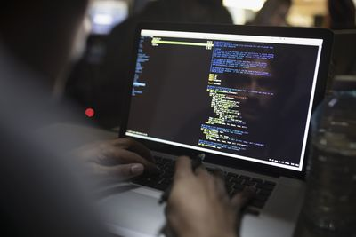 how to learn javascript online for free