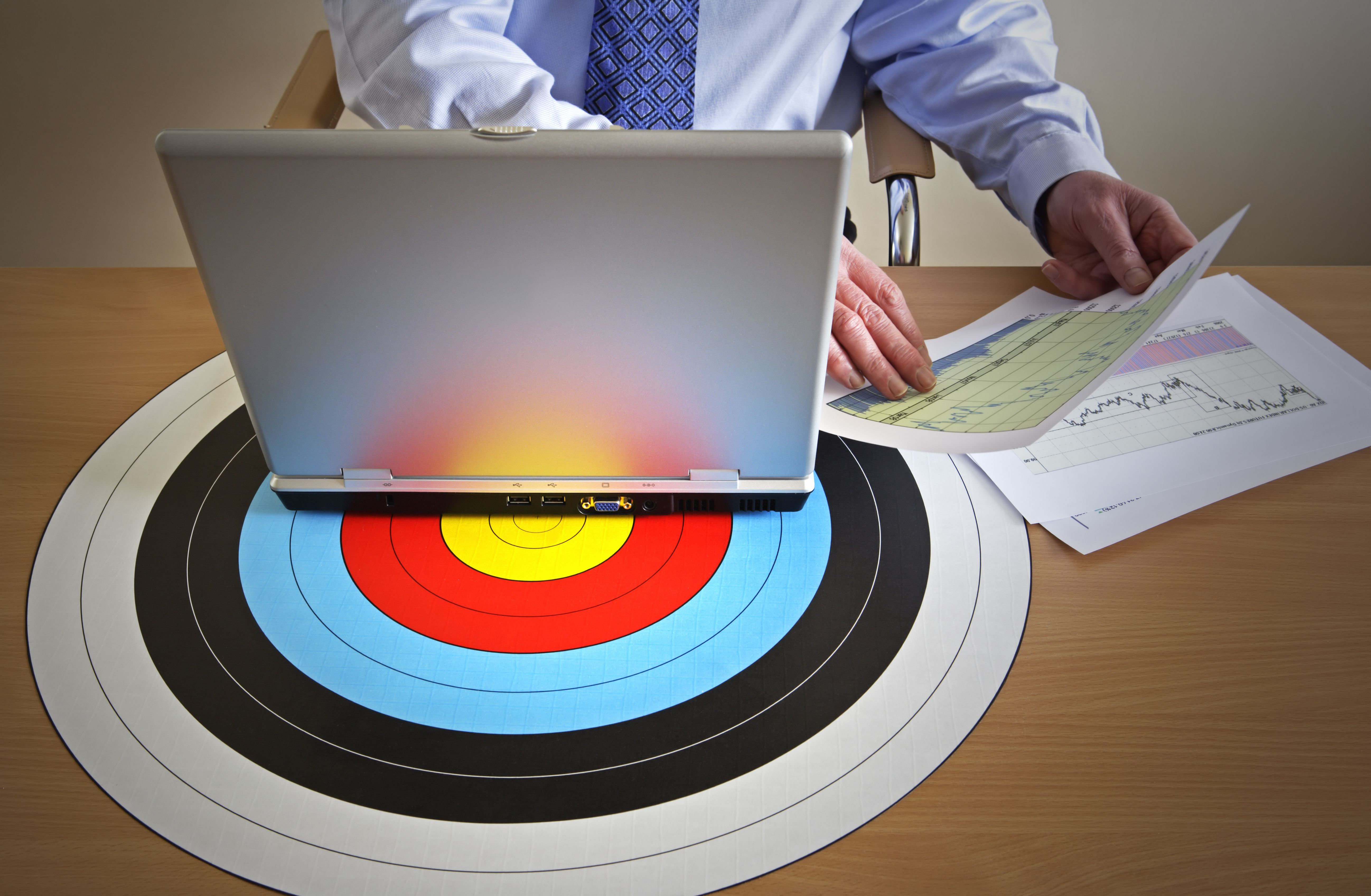 How To Build Your Employer Target List Find Your Dream Job