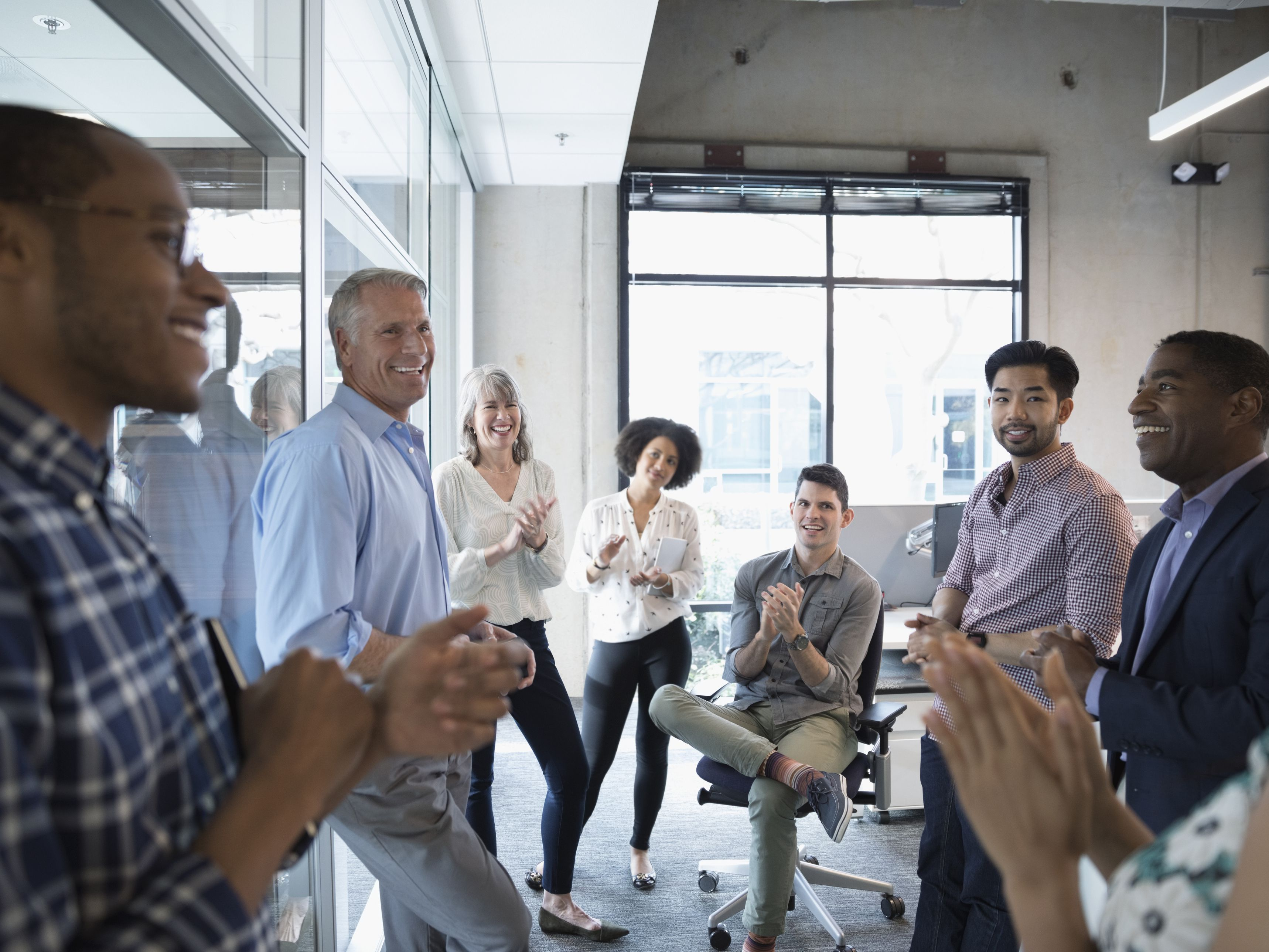How to Ensure Gender Equality in the Workplace
