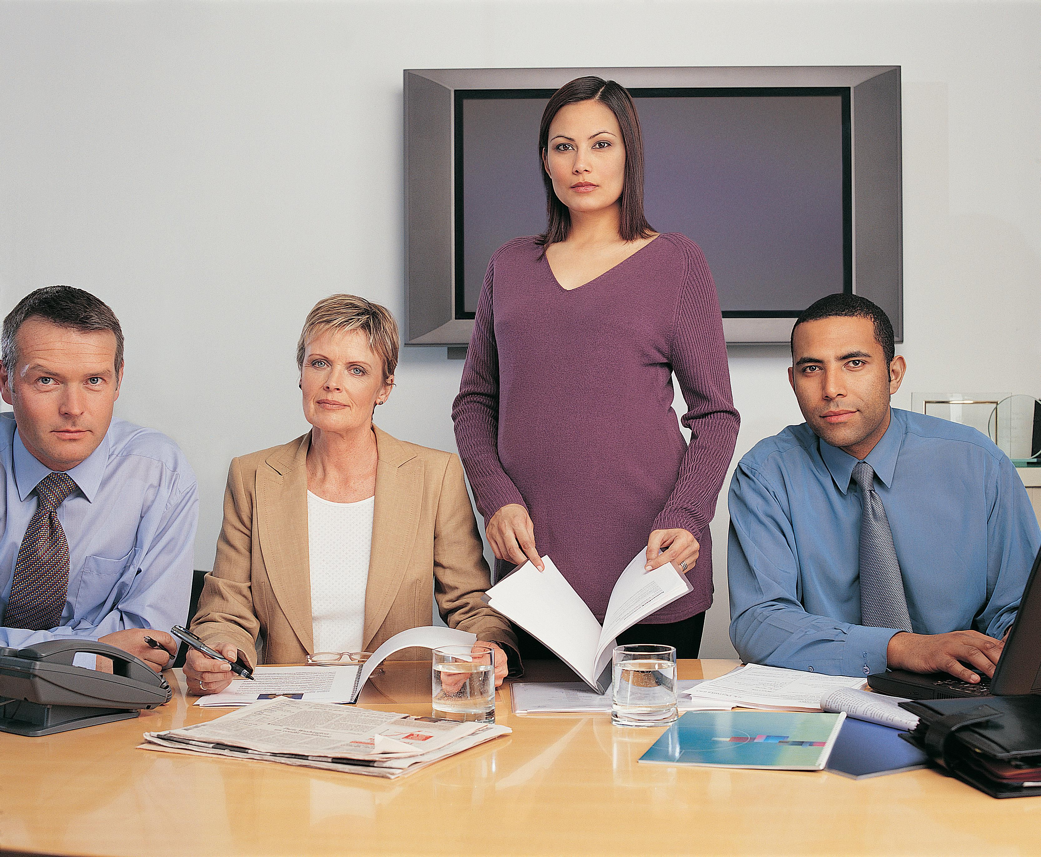Another resume red flagfor employers to note is spelling and grammar errors.
