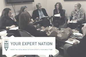 Your expert nation conference table