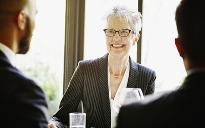 8f705979e09 Tips for Making a Mid-Life Career Change