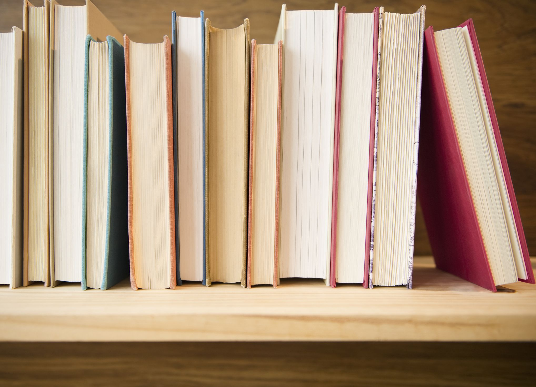 The 9 Best Career Books of 2019