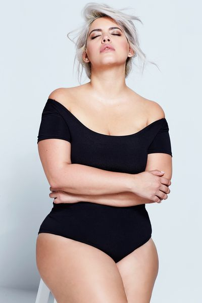 ddb75f200e11b 9 Curvy Models That Have Made Modeling History