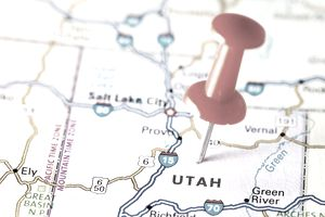 18 work at home call center companies in utah jobs in utah publicscrutiny Choice Image
