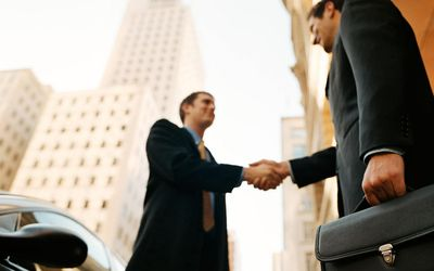 Interview Questions About What Motivates You To Sell