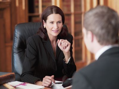 Employment discrimination lawsuits are rapidly rising. Here is why.
