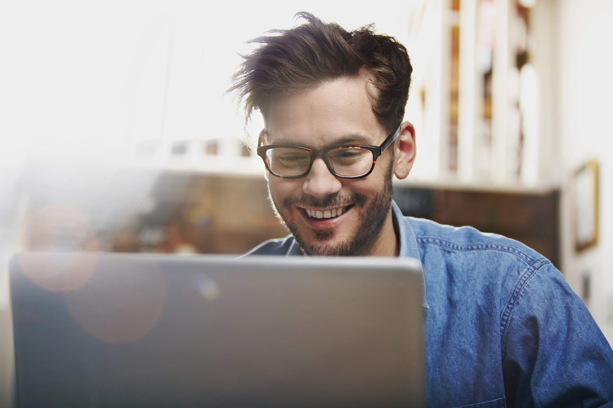Great Online Learning Platforms to Level Up Your Digital Skills