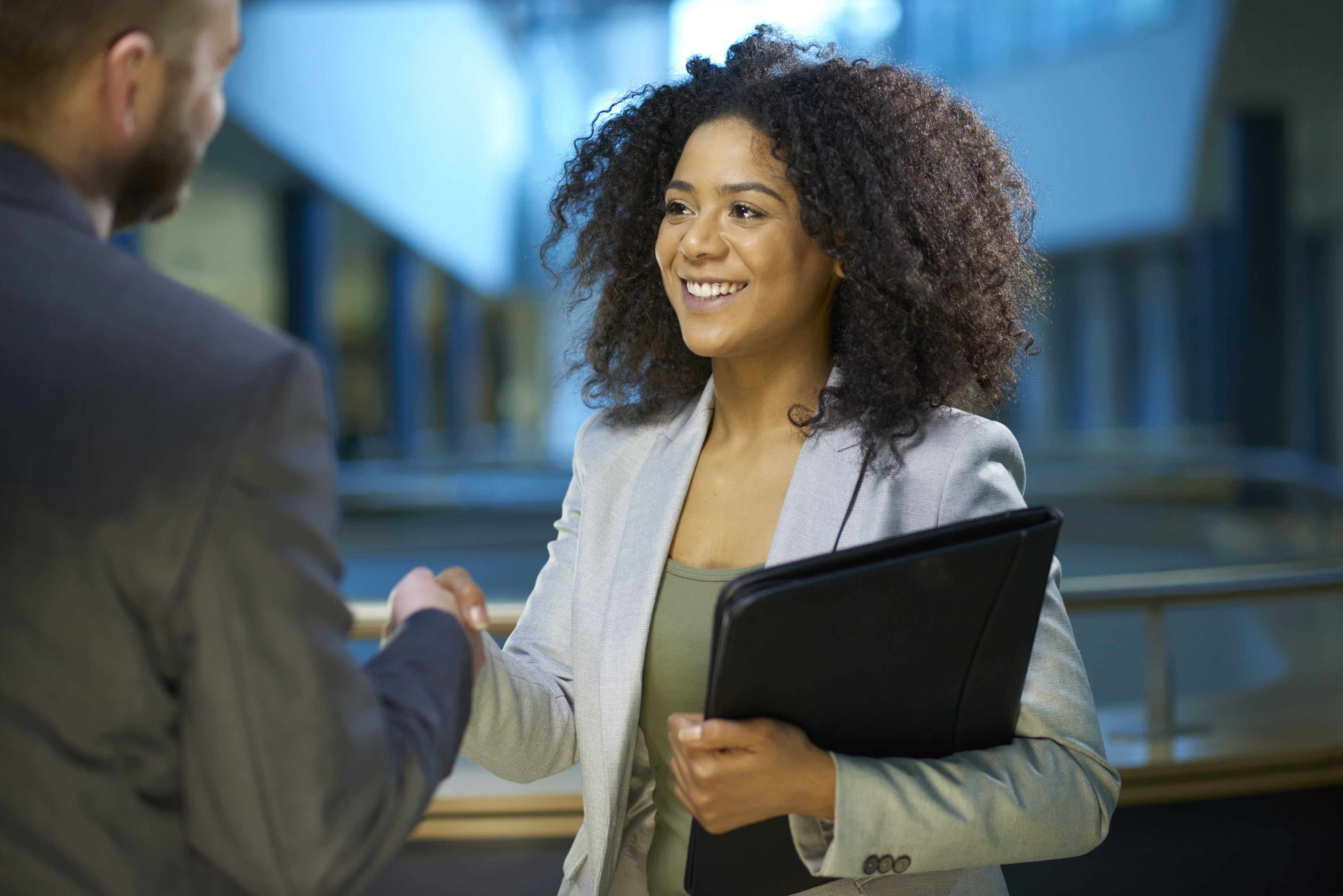 10 Killer Interview Questions for Hiring Project Managers
