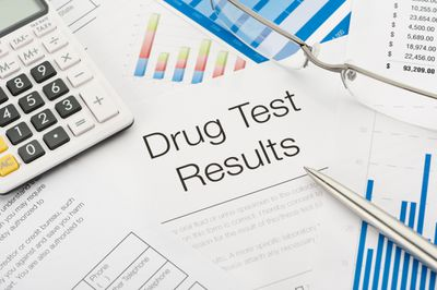 Things to Know About Employment Drug and Alcohol Tests