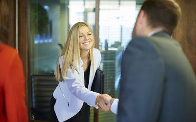 job interview essentials strategies for excelling during a job interview