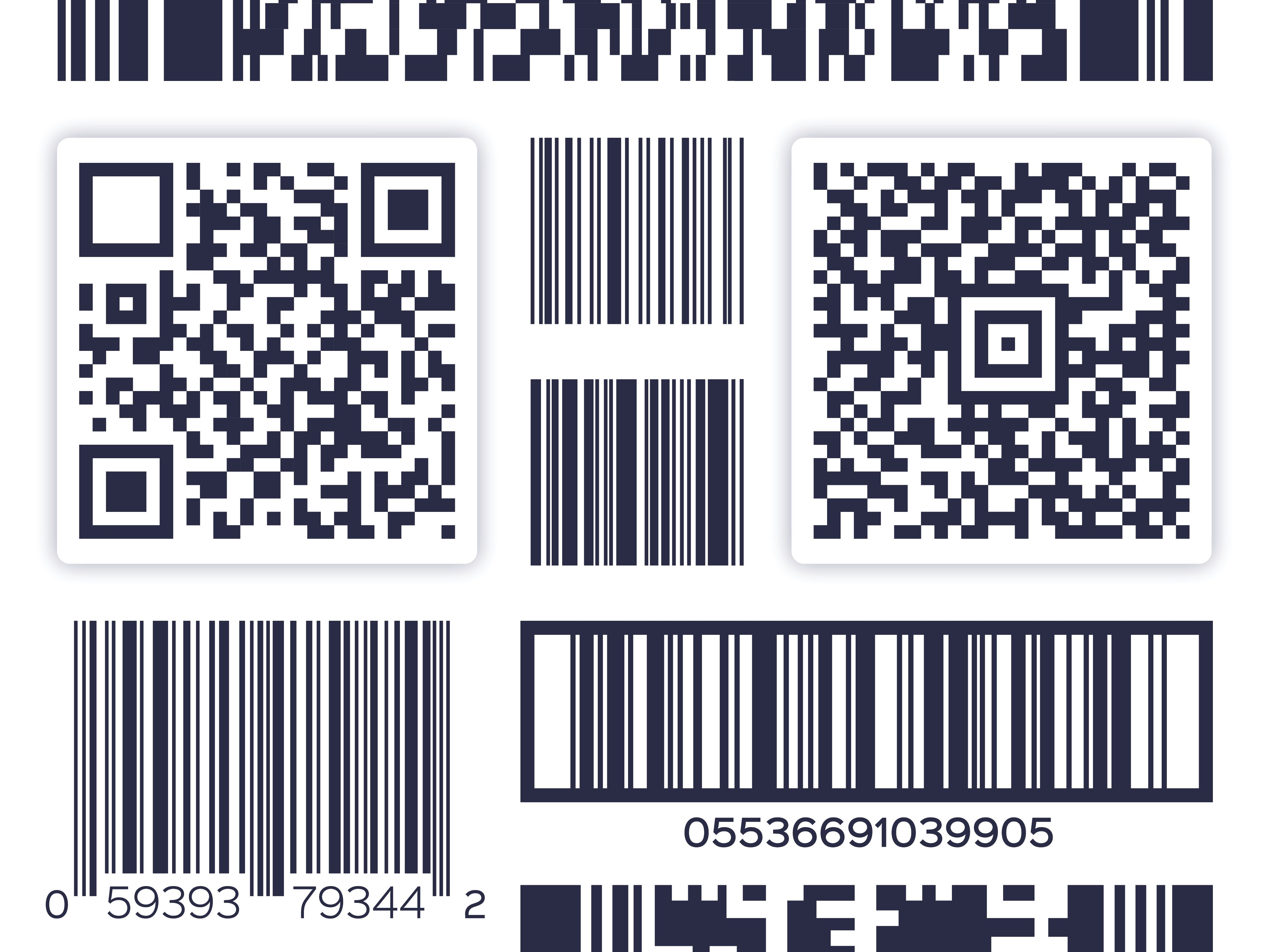 How to Use a QR Code on Your Resume