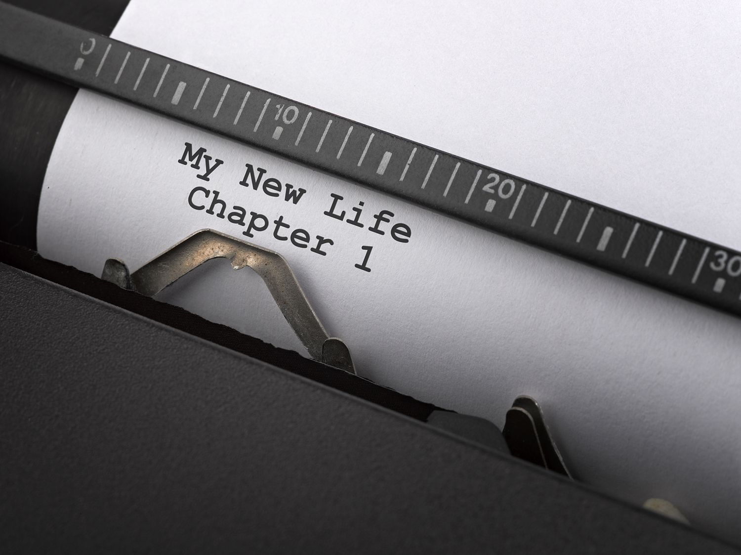 Tips on Writing a Powerful Career Change Resume