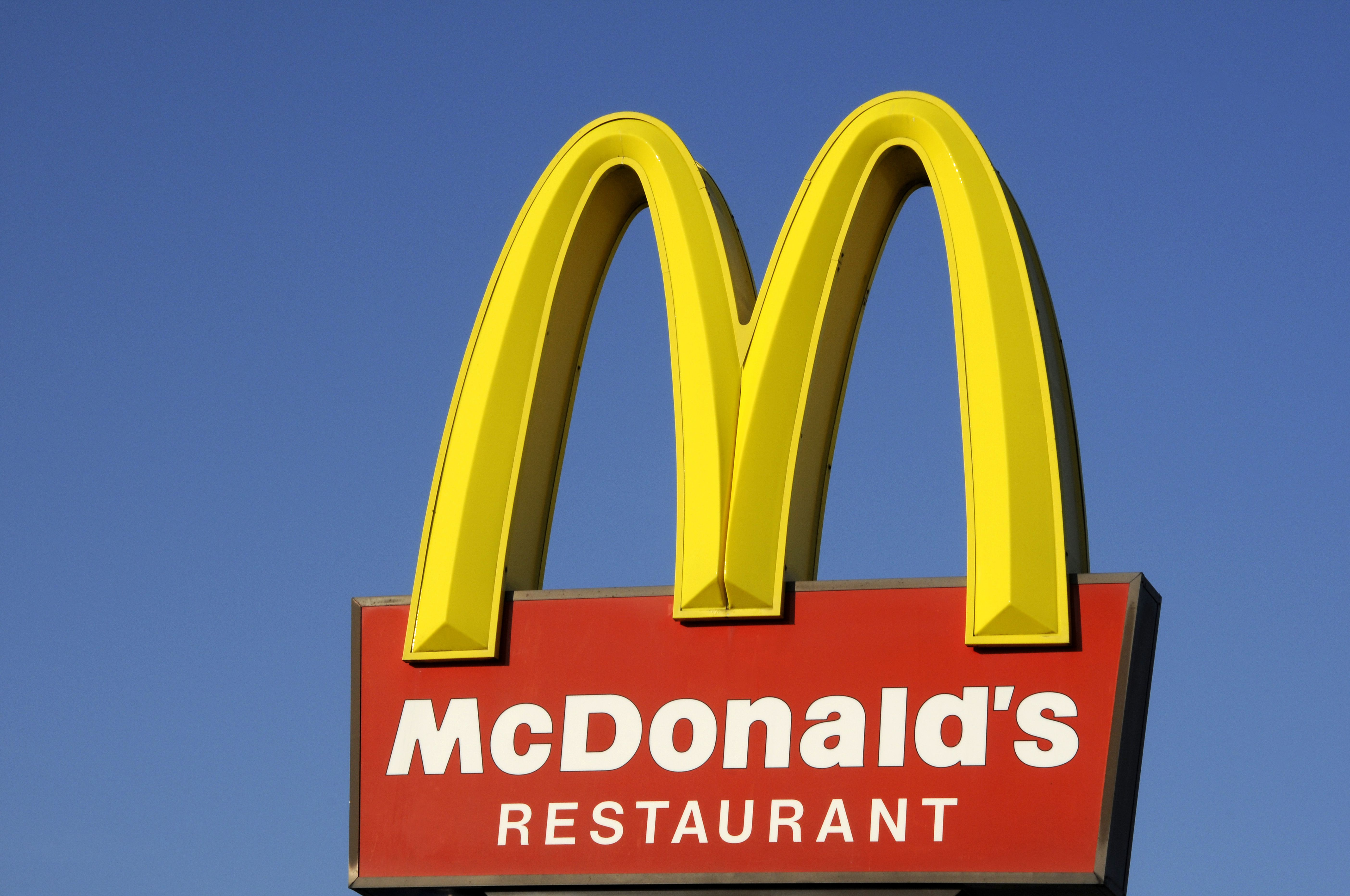 What You Need To Know About A Career At Mcdonalds