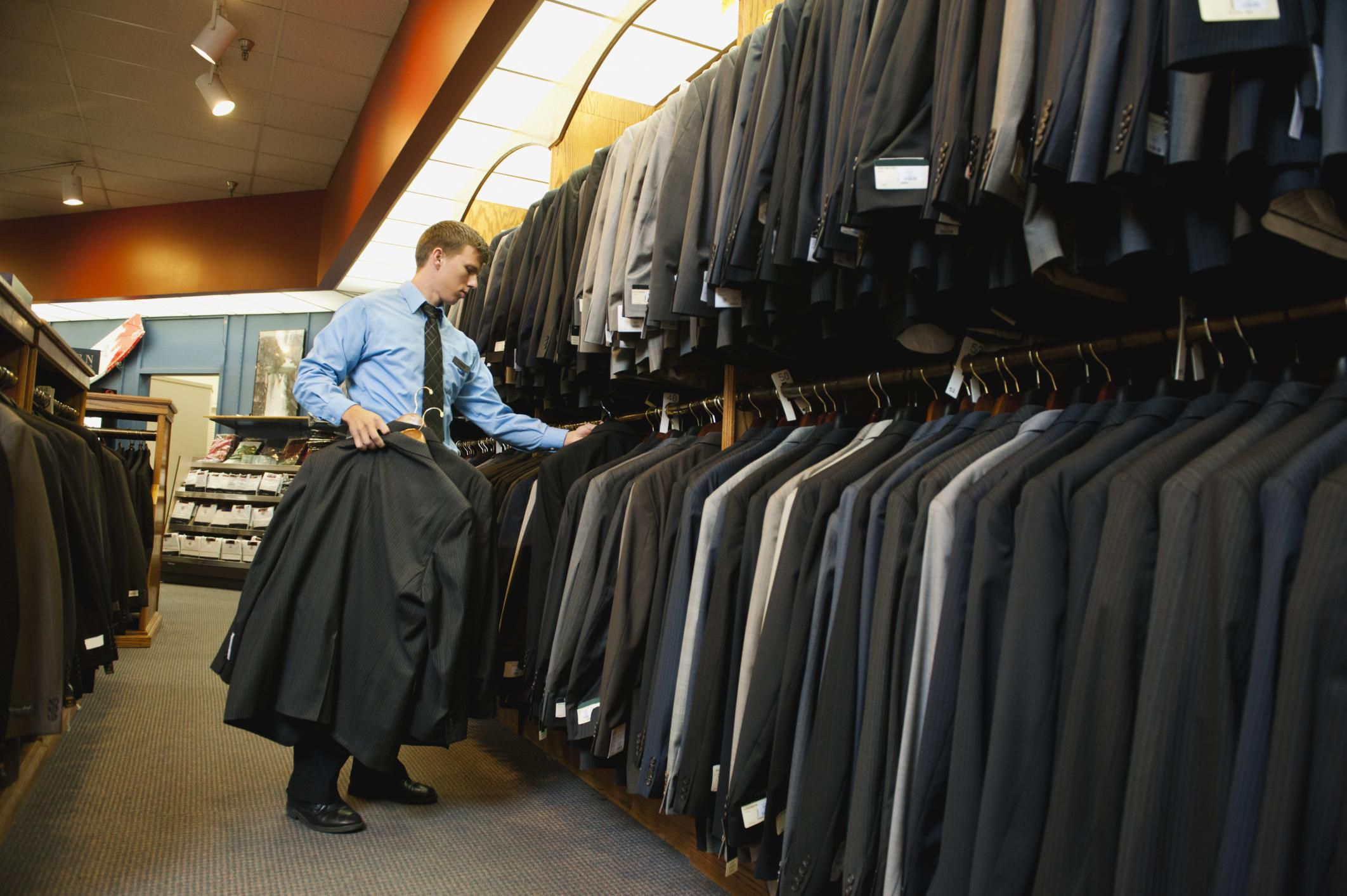74d2303ad Where to Donate Business Suits to Those in Need