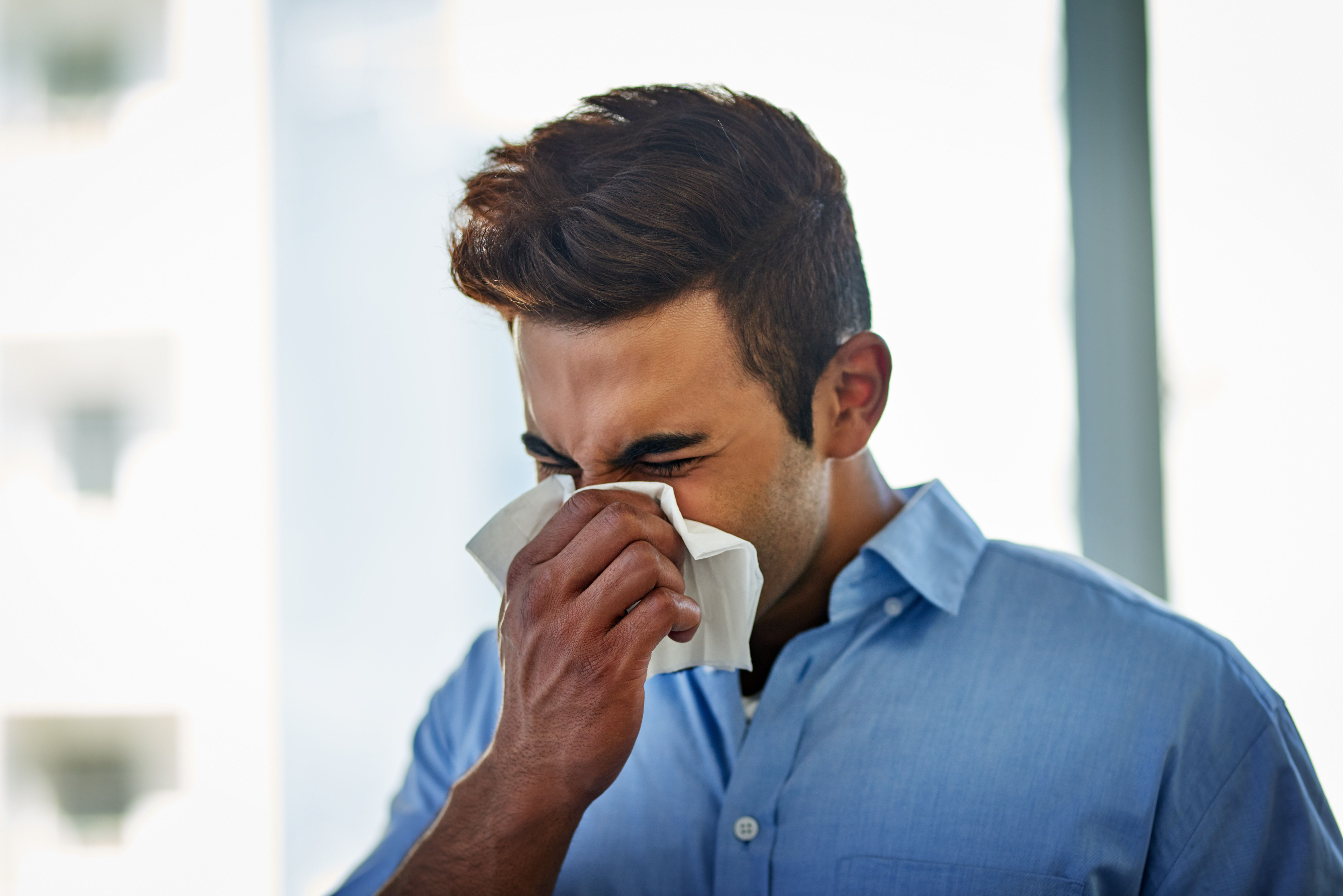 Learn About Employer Paid Sick Days