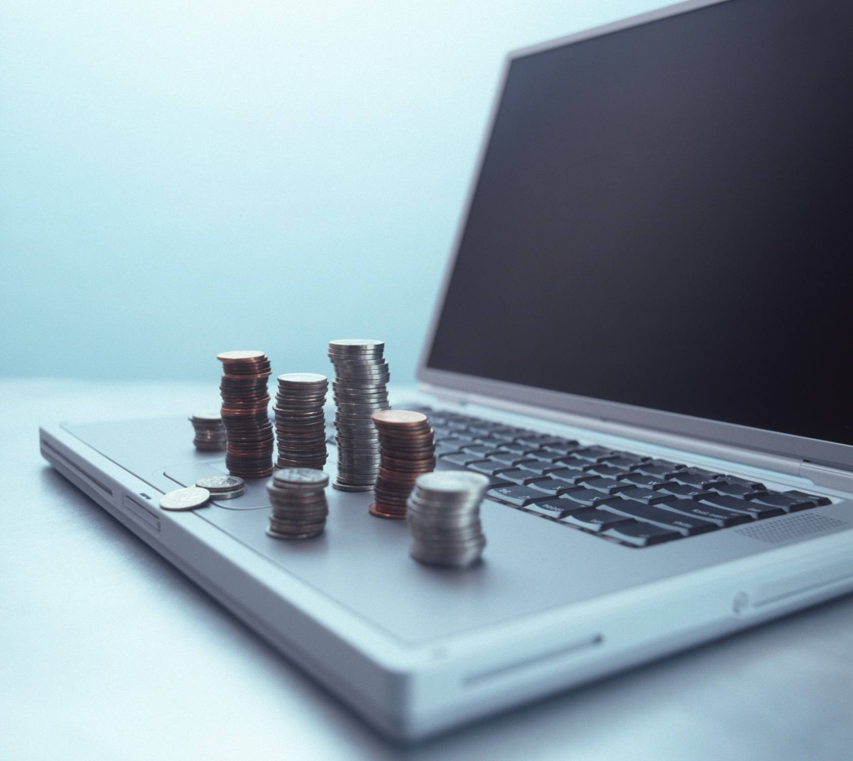 What data entry pays