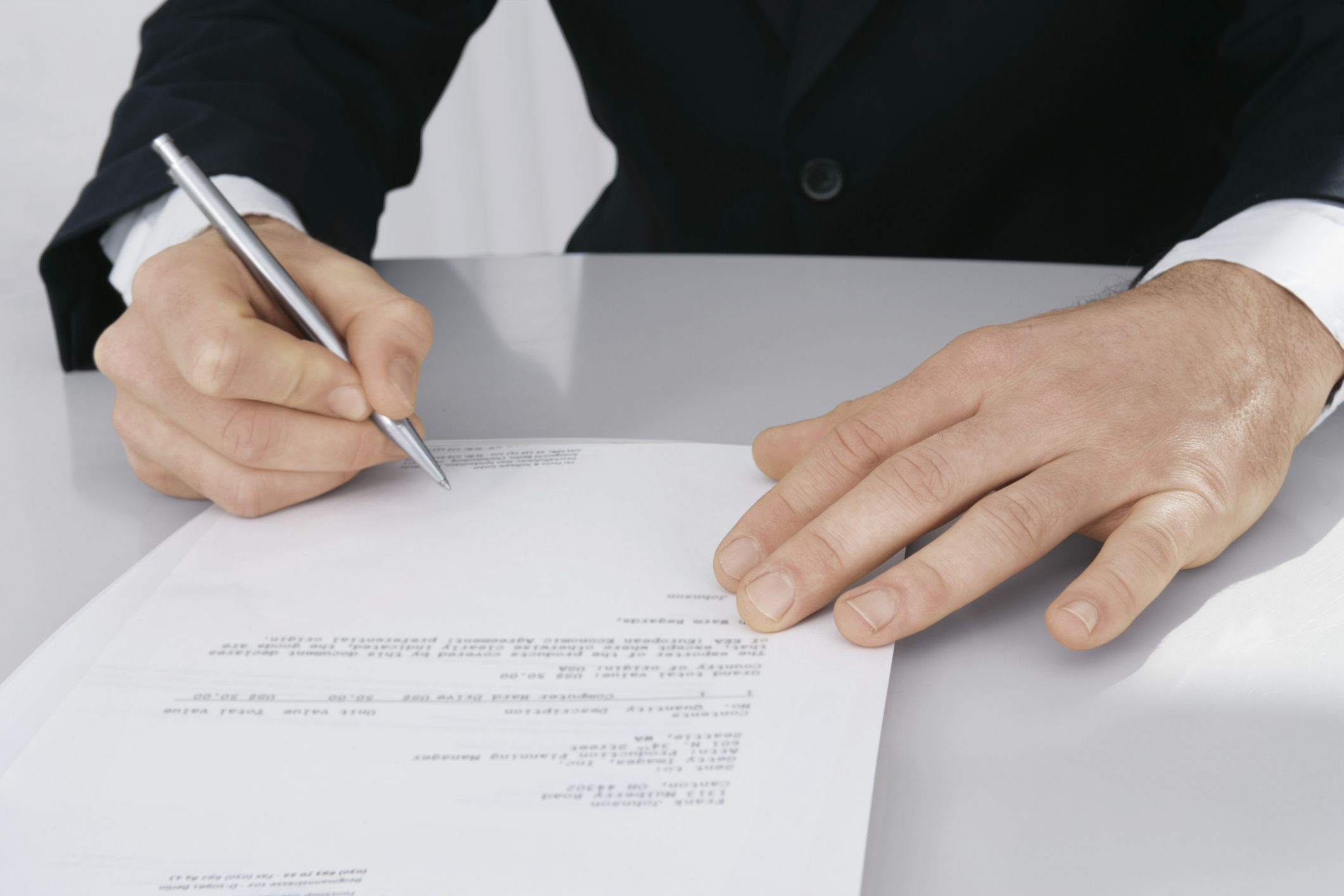 how to accept offer letter