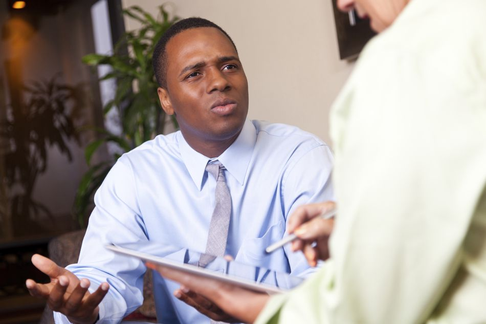 sample job interview questions for employers to ask