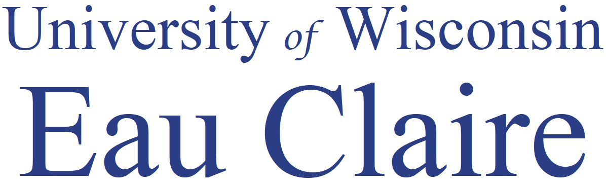 University of Wisconsin Eau Claire's Basic Certificate in Technical Writing