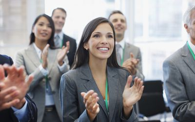 develop procedures for effective working relationships with other professionals