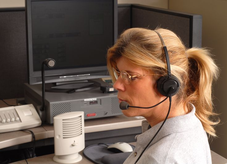 Police dispatcher job duties and salary outlook thecheapjerseys Image collections