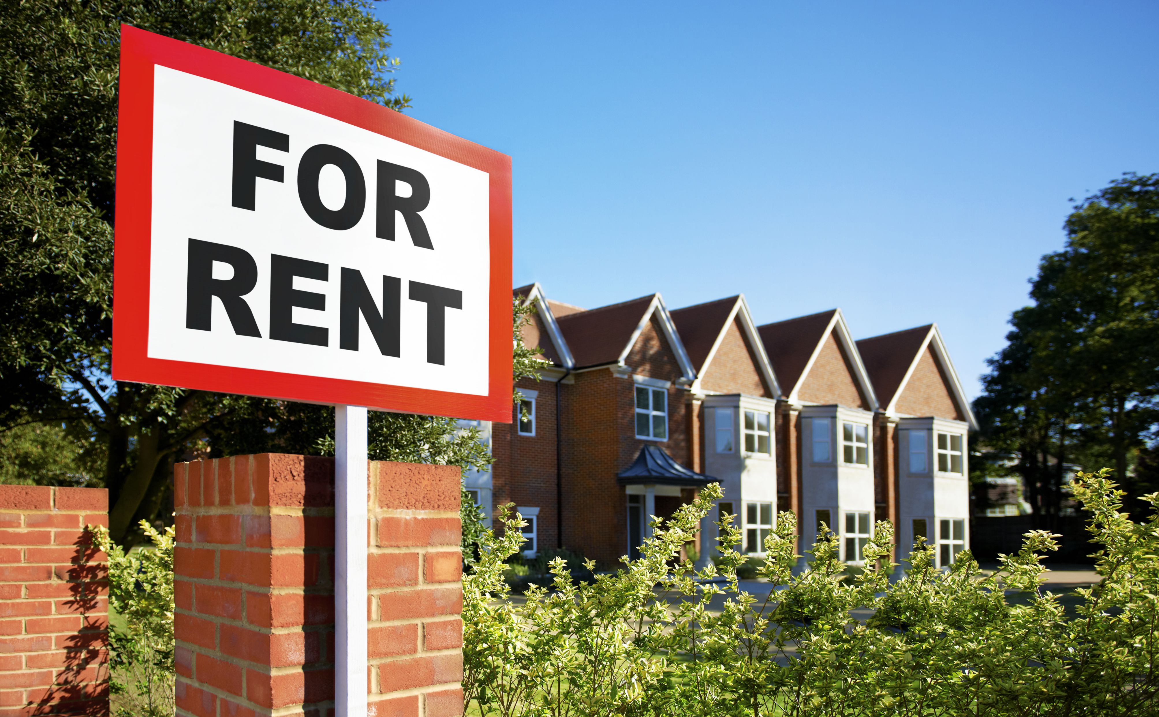 Lease Arbitration Clause And Rights To Sue A Landlord