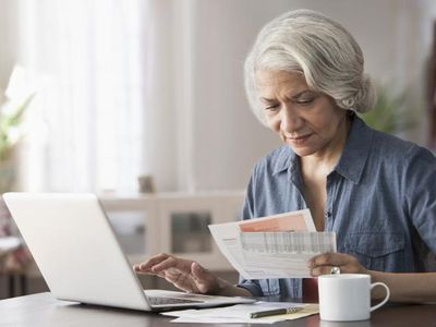 Safe Retirement Withdrawal Rate