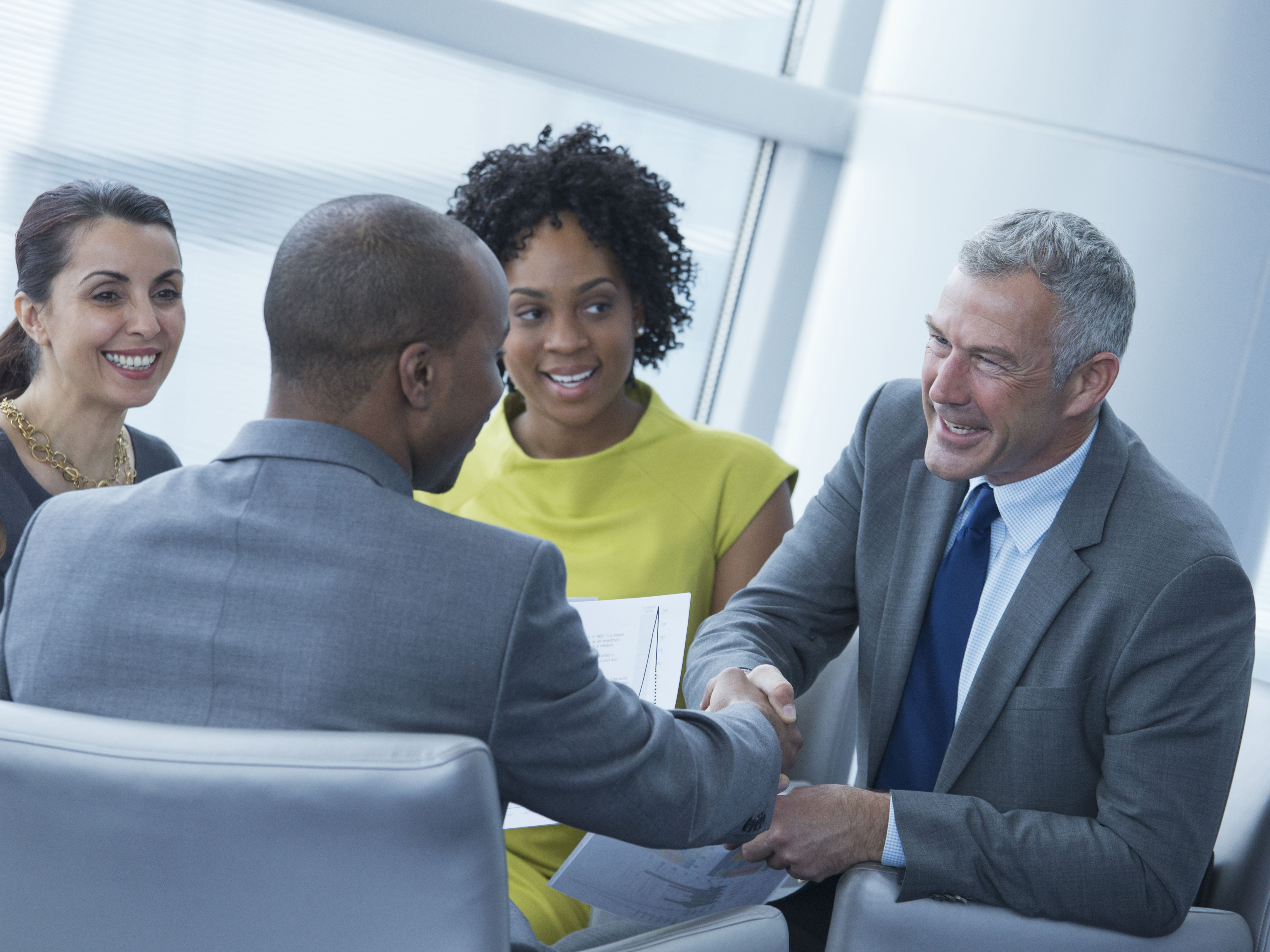 What Is a Non-Compete Agreement in HR?