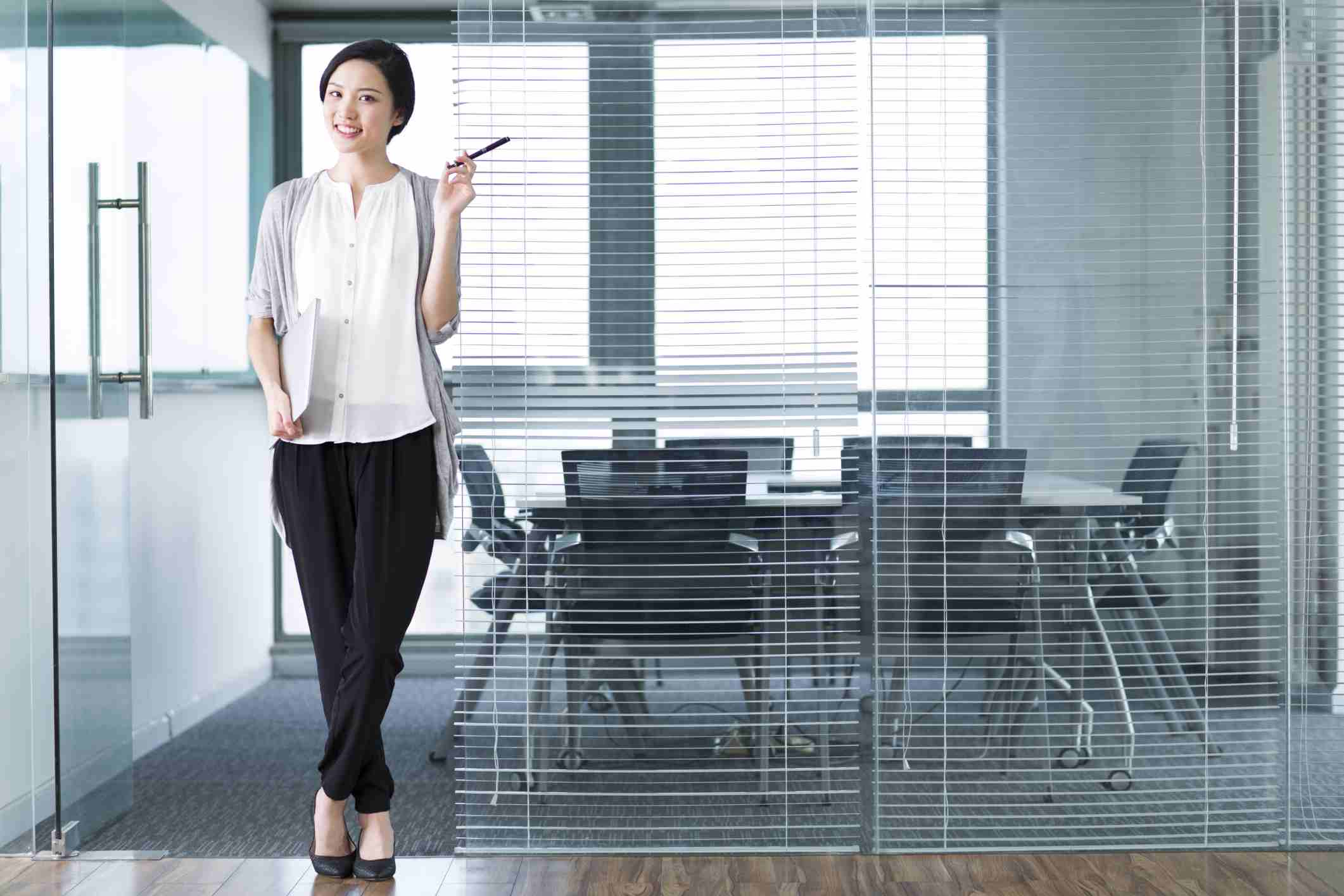 Images of Business Casual Dress for the Workplace 404efd220d